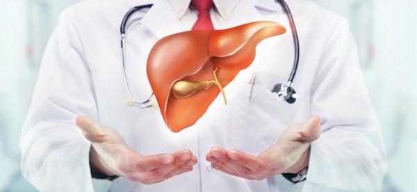 Một số bệnh về gan thường gặp nhất hiện nay